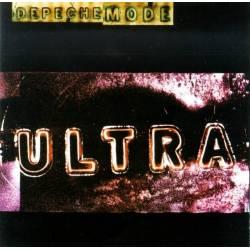 Vinyl Depeche Mode – Ultra, Mute, 2017