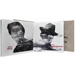 CD/FLAC 5 kanál Milan Pala & SOSR - Koncerty pre husle a orchester
