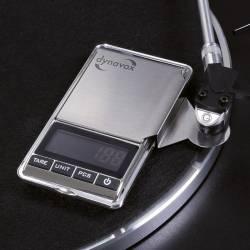 Elektronická váha Dynavox TW-4