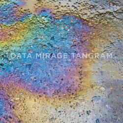 Vinyl/CD Young Gods - Data Mirage Tangram, Groove Attack, 2019, 2LP + CD