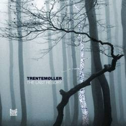Vinyl Trentemoller - Last Resort, Pokerflat, 2018, 3LP