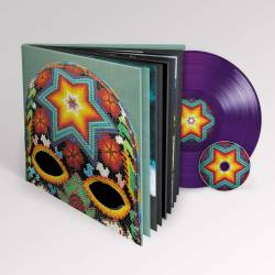 Vinyl/CD Dead Can Dance – Dionysus, PIAS, 2018, LP + CD, Deluxe Edition