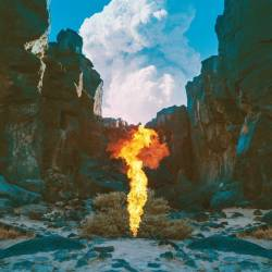 Vinyl Bonobo - Migration, Ninja Tune, 2010, 2LP, 180g