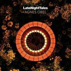 Vinyl Agnes Obel – Late Night Tales, Another Late Night, 2018, 2LP