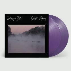 Vinyl Mazzy Star - Ghost Highway, Cargo, 2020, 2LP, Farebný vinyl