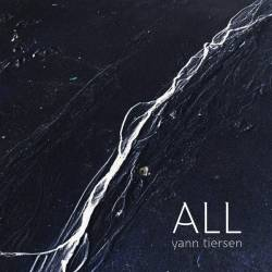 Vinyl Yann Tiersen - All, PIAS, 2019, 2LP