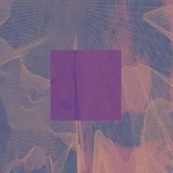 Vinyl Apparat - LP5 (Remixes), Mute, 2019