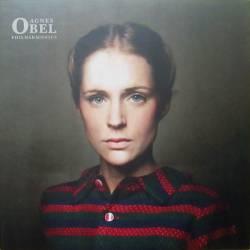 Vinyl Agnes Obel – Philharmonics, PIAS, 2010