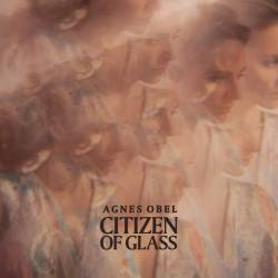 Vinyl Agnes Obel - Citizen Of Glass, Pias, 2016, 2LP