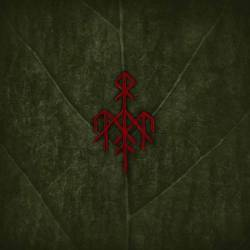 Vinyl Wardruna - Yggdrasil, Phd Music, 2017, 2LP, Picture Disc