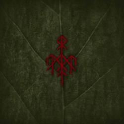 Vinyl Wardruna - Yggdrasil, Phd Music, 2017, 2LP, Picture Disc