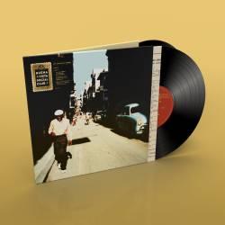 Vinyl Buena Vista Social Club - Buena Vista Social Club, Warner, 2021, 2LP, 20 stranová brožúrka
