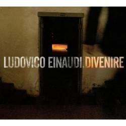 Vinyl Ludovico Einaudi - Divenire, Ponderosa Music & Art, 2017, 2LP