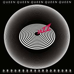 Vinyl Queen - Jazz, Universal, 2015, 180g, Halfspeed Remastered