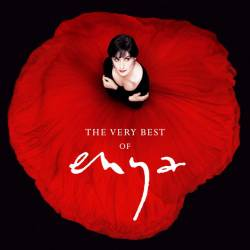 Vinyl Enya - Very Best of Enya, Wea, 2018, 2LP
