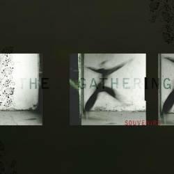 Vinyl The Gathering - Souvenirs, Peaceville, 2019, 2LP, 4 bonusové skladby