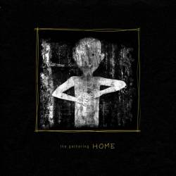 Vinyl The Gathering - Home, Peaceville, 2019, 2LP