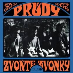Vinyl Prúdy - Zvoňte, zvonky