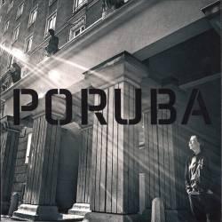 Vinyl Jaromír Nohavica - Poruba