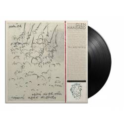 Vinyl Glen Hansard - This Wild Willing, Anti, 2019, 2LP, 180g