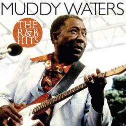Vinyl Muddy Waters – The R&B Hits, Vinyl Passion, 2019