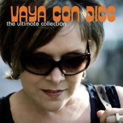 Vinyl Vaya Con Dios - Ultimate Collection, Music on Vinyl, 2019, 2LP, 180g