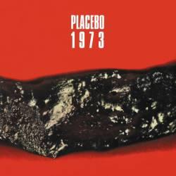 Vinyl Placebo (Belgium) – 1973, Music On Vinyl, 2018, 180g, HQ, Coloured White Vinyl