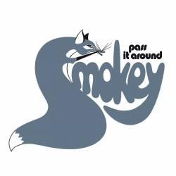 Vinyl Smokie - Pass it Around, Music on Vinyl, 2020, 180g, Rozšírená edícia, 3 bonusové skladby, Strieborný vinyl
