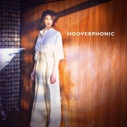 Vinyl Hooverphonic - Reflection, Music on Vinyl, 2020, 180g, Farebný vinyl