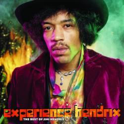 Vinyl Jimmy Hendrix - Experience Hendrix: The Best of, Legacy, 2017, 2LP