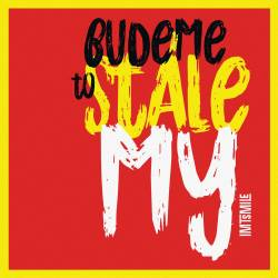 Vinyl I.M.T. Smile - Budeme to stále my