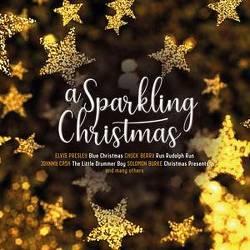 Vinyl A Sparkling Christmas, Vinyl Passion, 2019