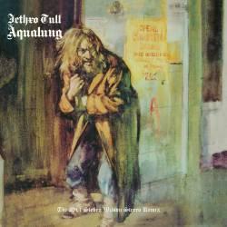 Vinyl Jethro Tull - Aqualung, Rhino, 2018, Deluxe edícia k 50. výročiu