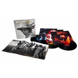 Vinyl / LP box Bob Dylan - Bootleg Series 5: Bob Dylan Live 1975, the Rolling Thunder Revue, Columbia, 2019, 3LP