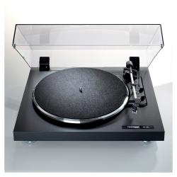 Gramofón Thorens TD 158 Čierna