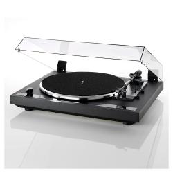 Gramofón Thorens TD 170-1 Čierna