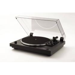 Gramofón Thorens TD 190-2 Čierna