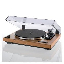 Gramofón Thorens TD 240-2 Svetlý orech