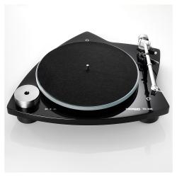 Gramofón Thorens TD 309 Čierna lesklá