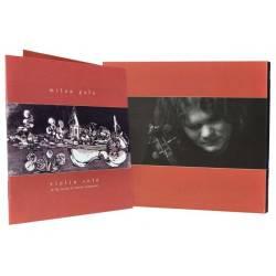 CD/DVD Audio 5 kanál Milan Pala – Violin Solo 1, 2CD