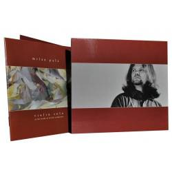 CD/FLAC 5 kanál Milan Pala – Violin Solo 4, 2CD