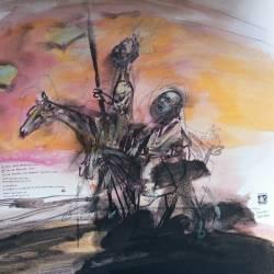 Vinyl Peter Lipa, Milan Lasica - Podobnosť čisto náhodná