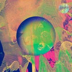 Vinyl Apparat - LP5, Mute, 2019