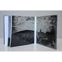 CD/FLAC 5 kanál Michal Stahel - Baroque Cello Sonatas