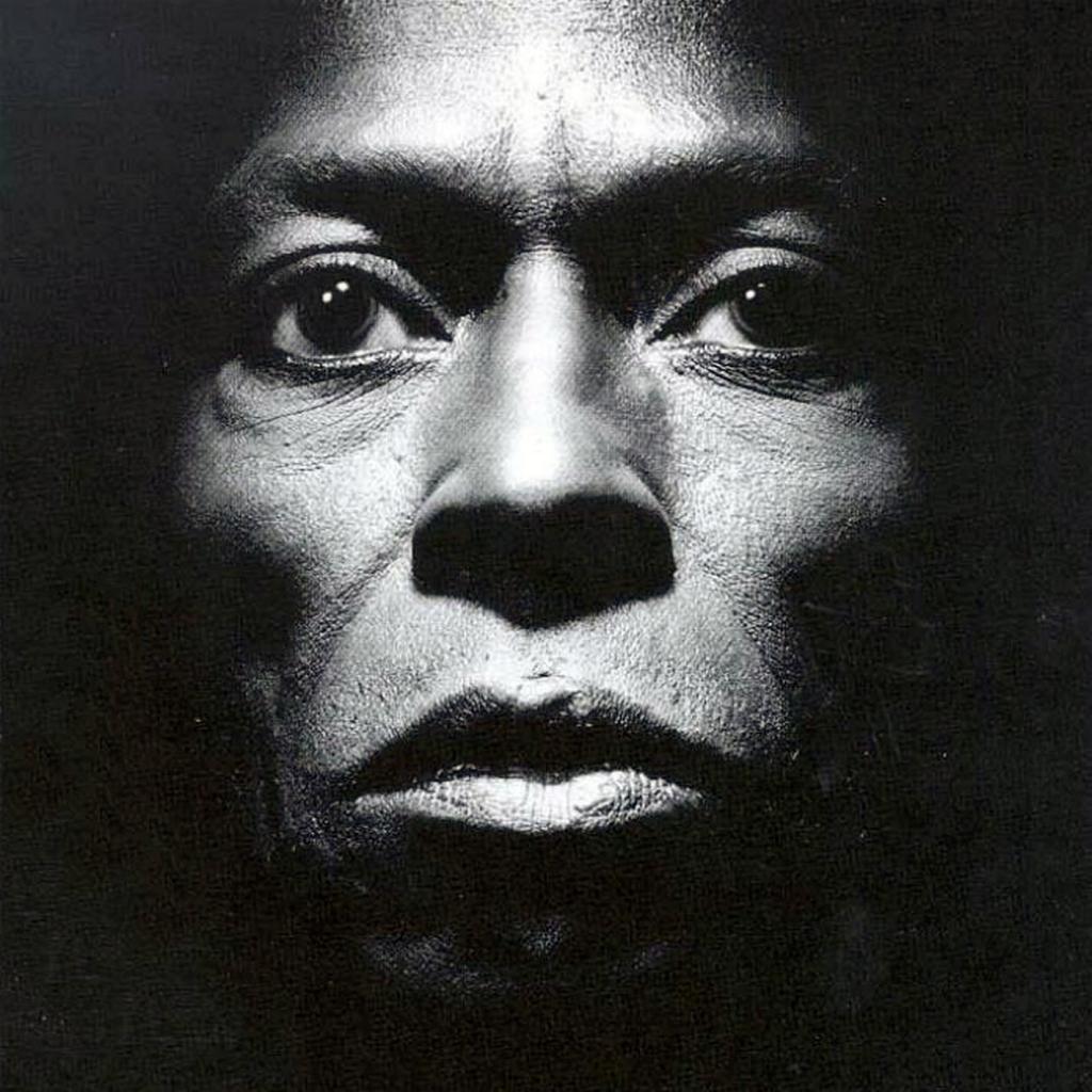 Vinyl Miles Davis - Tutu, Rhino, 2015, 2LP, Deluxe Edition