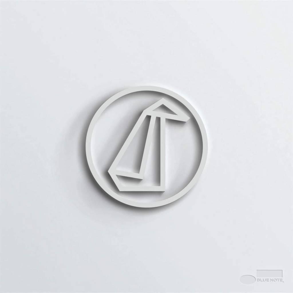 Vinyl Gogo Penguin – Gogo Penguin, Decca, 2020, 2LP, 180g