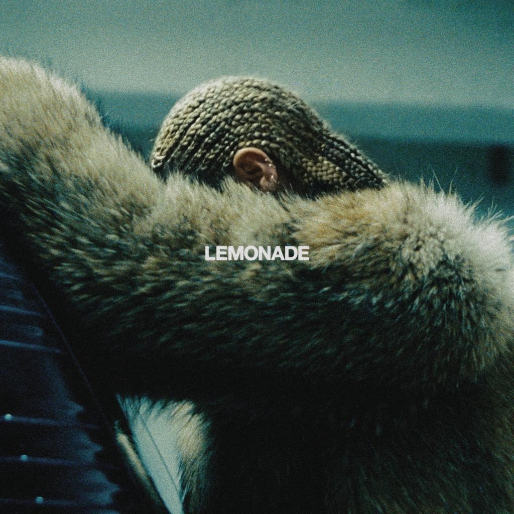 Vinyl Beyoncé - Lemonade, Columbia, 2017, 2LP, 180g, HQ, Coloured Yellow Vinyl, Film Download