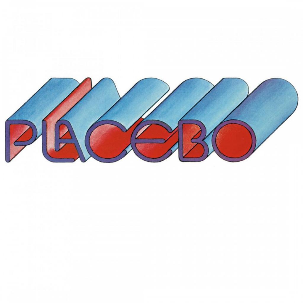 Vinyl Placebo (Belgium) – Placebo, Music On Vinyl, 2018, 180g, HQ, Coloured White Vinyl