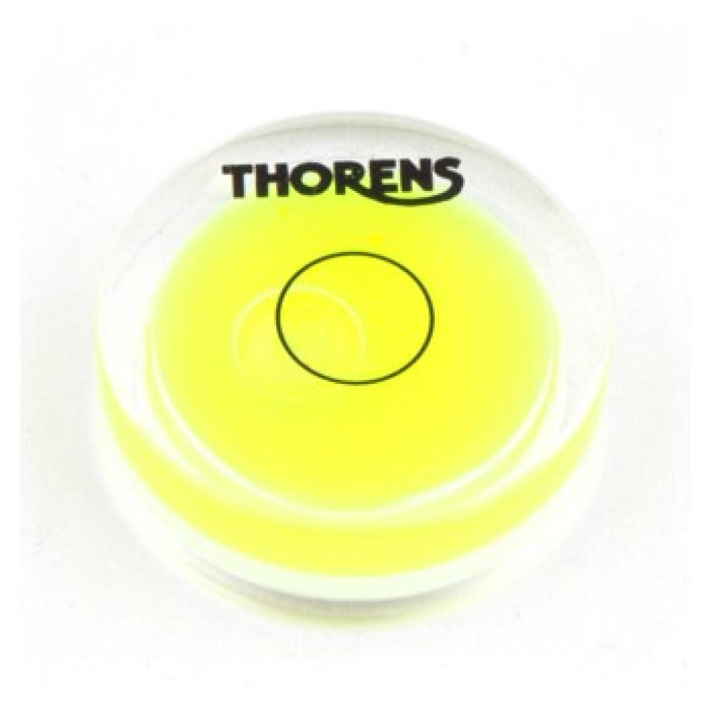 Príslušenstvo Thorens Bubble Level